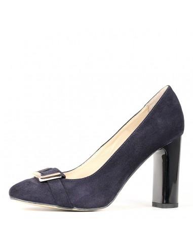 Туфли женские 131478, Марко