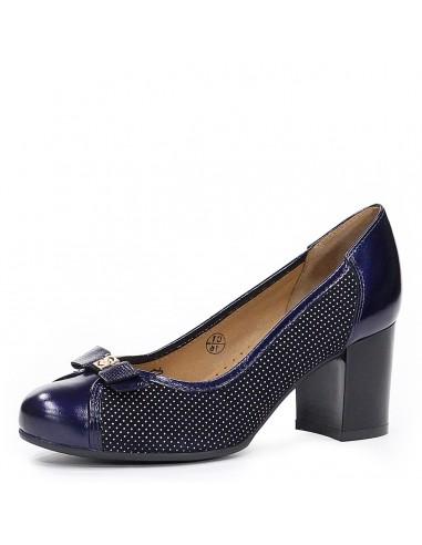 Туфли женские 131482, Марко