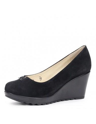 Туфли женские 131508, Марко