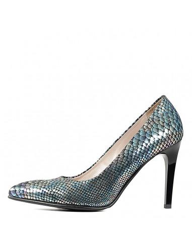 Туфли женские 131529, Марко