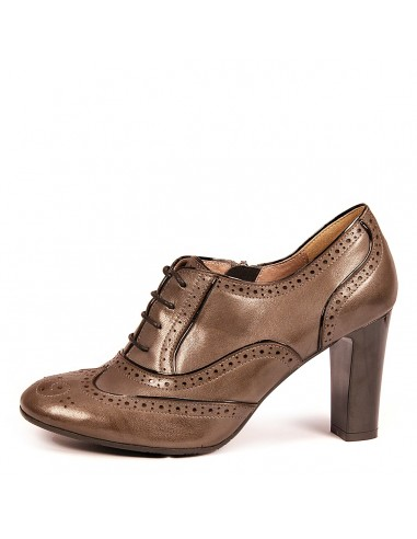 Туфли женские 13939, Марко