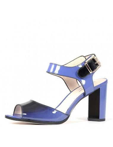 Туфли летние женские 141355, Марко