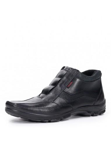 Ботинки мужские 42002,