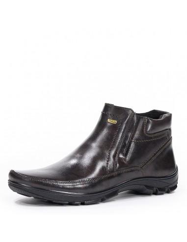 Ботинки мужские 42010, Марко