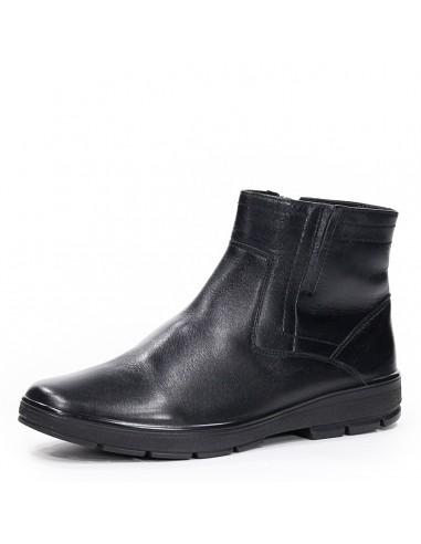 Ботинки мужские 42038,