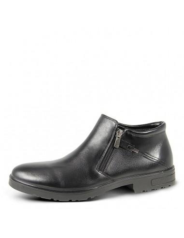 Ботинки мужские 42044,