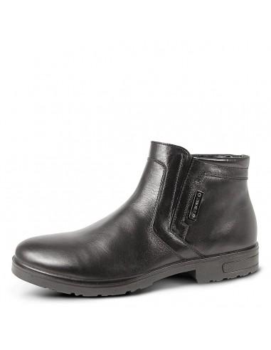 Ботинки мужские 42046, Марко