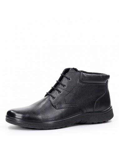 Ботинки мужские 42048, Марко