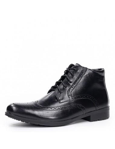 Ботинки мужские 42068, Марко