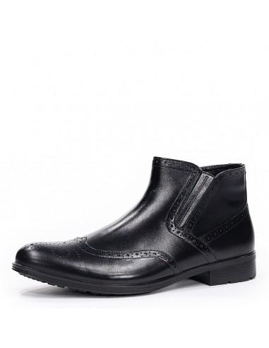 Ботинки мужские 42069, Марко