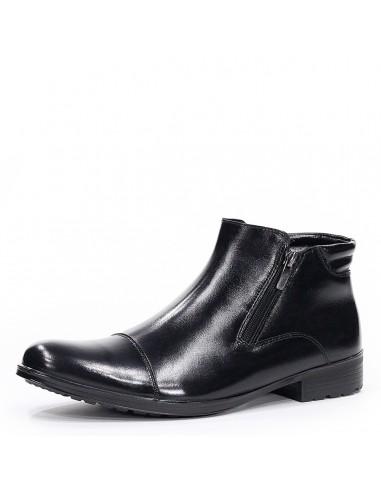 Ботинки мужские 42070,