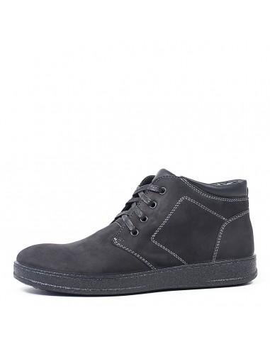 Ботинки мужские 42082, Марко