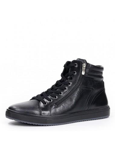 Ботинки мужские 42086, Марко