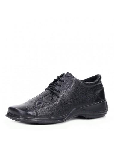 Ботинки женские 3225, Марко