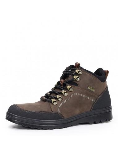Ботинки мужские 42089, Марко