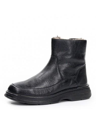 Ботинки мужские 4236,
