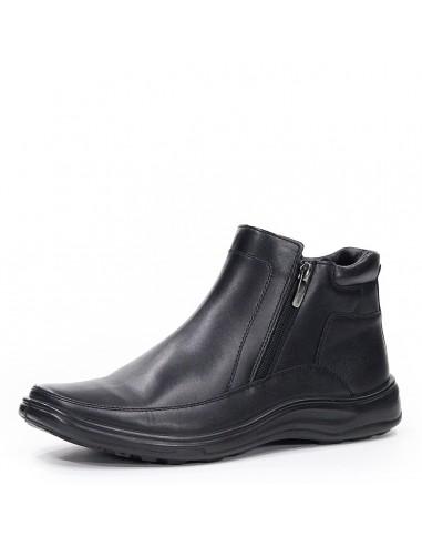 Ботинки мужские 42801, Марко