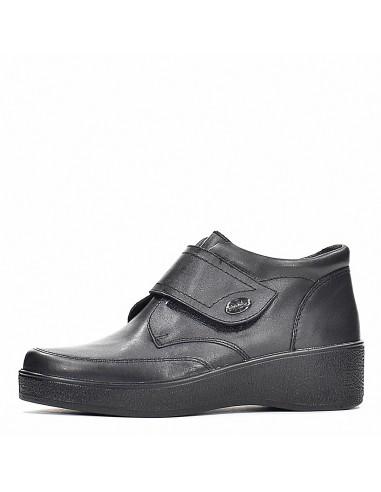 Ботинки женские 3265, Марко