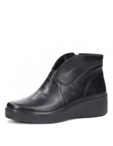 Ботинки женские 3266, Марко