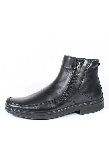 Ботинки мужские 45002, Марко