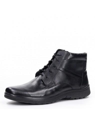 Ботинки мужские 45042, Марко