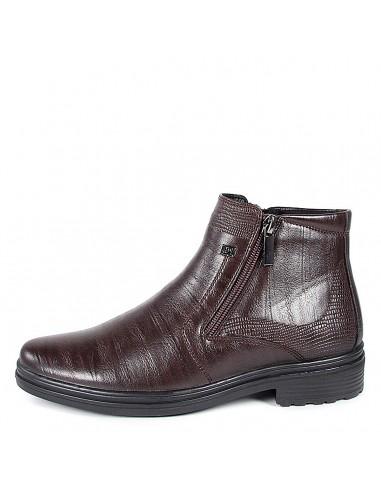 Ботинки дошкольные 52145, Марко
