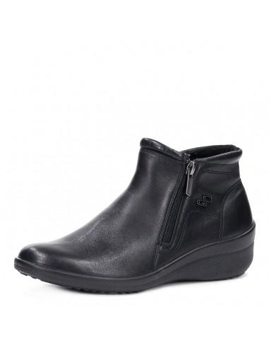 Ботинки женские 35022,