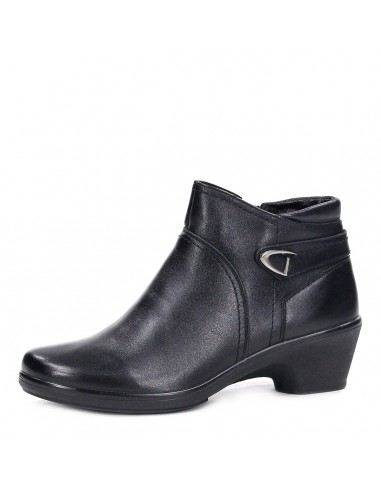 Ботинки женские 35030,
