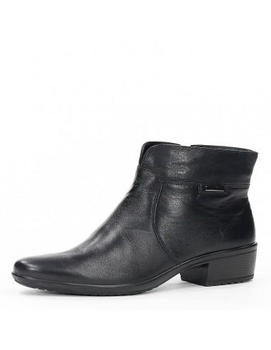Ботинки женские 35032, Марко