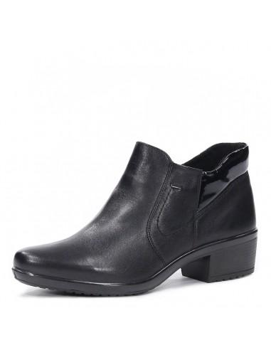 Ботинки женские 35053,