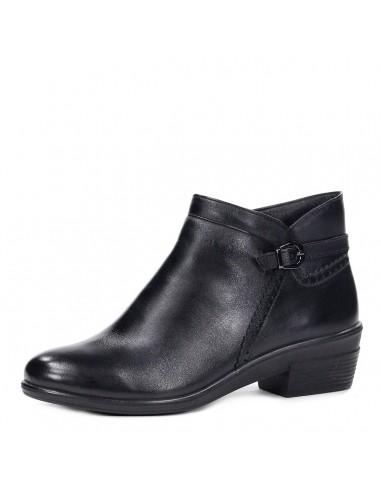 Ботинки женские 35073,