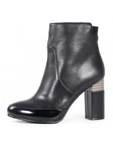 Ботинки женские 712079, Марко