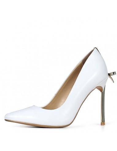 Туфли женские 713187, Марко