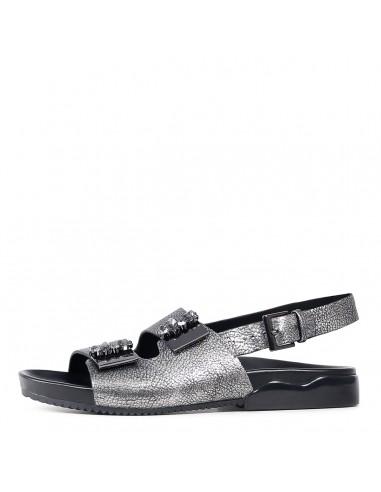 Туфли летние женские 714246, Марко