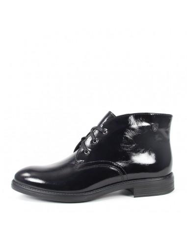 Ботинки девичьи 72118, Марко
