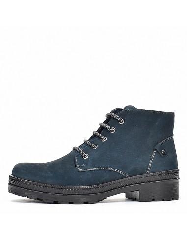 Ботинки женские 35097,
