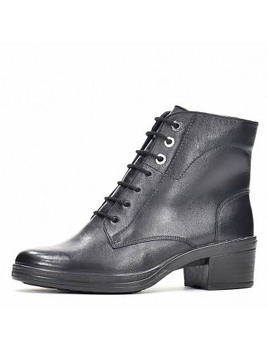 Ботинки женские 35101, Марко
