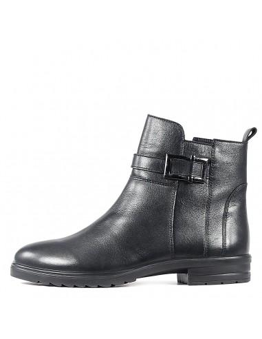 Ботинки женские 35105, Марко