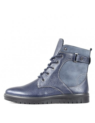 Ботинки женские 35107, Марко