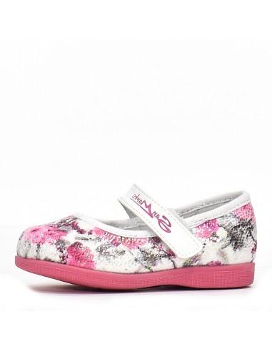 Туфли для детей ясельного возраста 033846,