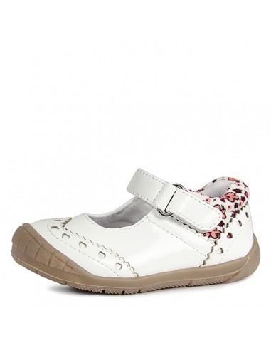 Туфли для детей ясельного возраста 033853,