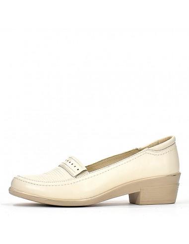 Туфли женские 333047,