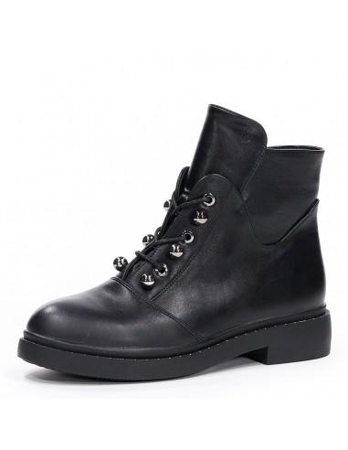 Ботинки женские 812116,