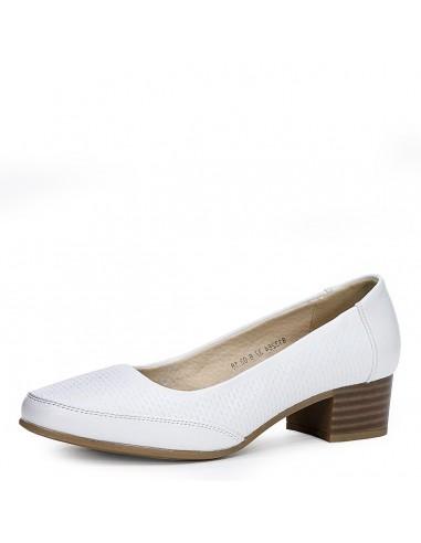Туфли женские 813264,