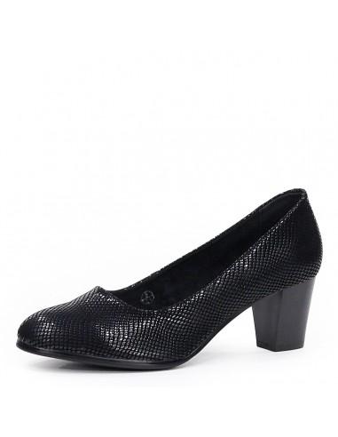 Туфли женские 813265,