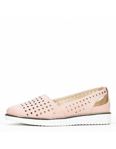 Туфли женские 814395,