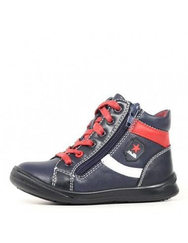 Ботинки для детей ясельного возраста 032315, Марко