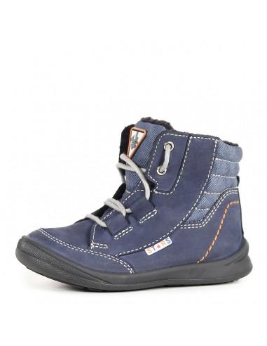 Ботинки для детей ясельного возраста 032390, Марко