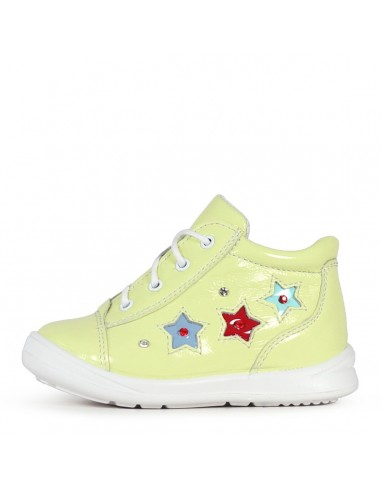 Ботинки для детей ясельного возраста 032328, Марко