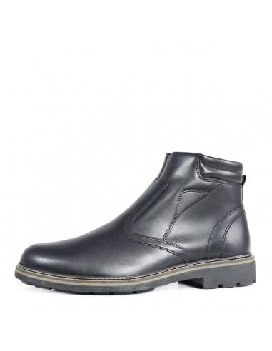 Ботинки мужские повседневные 22771, Вердимар